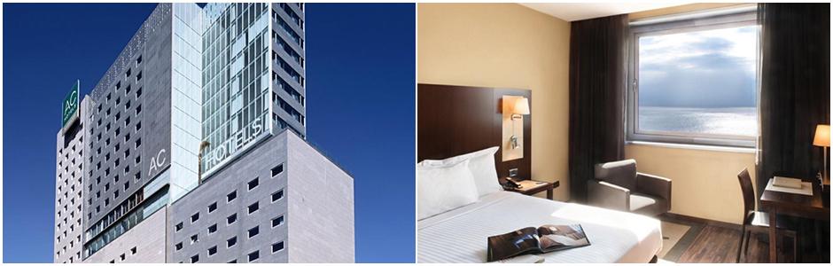 Span Style Padding Bottom 10px Ac Hotel Barcelona Forum Small